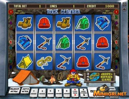 Онлайн казино Олигарх. Игровые автоматы играть.