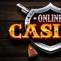 Играть автоматы онлайн бесплатно братва – Игровой автомат.