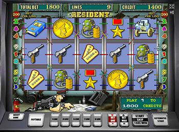 Игровые автоматы корона онлайн бесплатно - казино Корона.