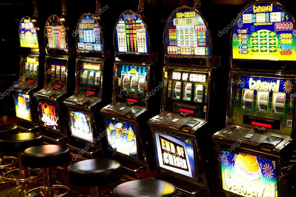 Игровой автомат Sharky играть бесплатно без регистрации, скачать.