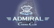 Казино Малина играть онлайн на официальном сайте MalinaCasino
