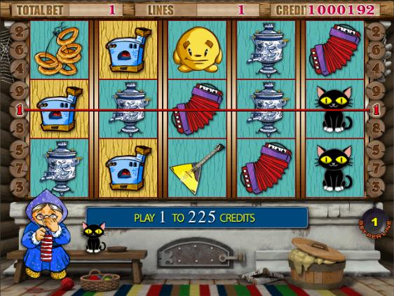 Игровые автоматы онлайн играть бесплатно без регистрации и смс