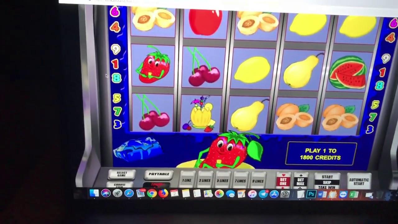 Игровой автомат Totem Island на страницах онлайн-казино.
