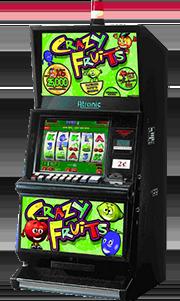 Игровой автомат ГномGnome играть бесплатно и без регистрации.