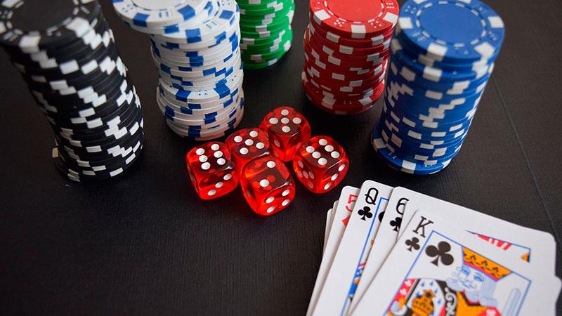 Ищите самое честное онлайн казино - читайте наш обзор!