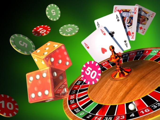 Как выбрать честное онлайн казино с гарантией выплаты