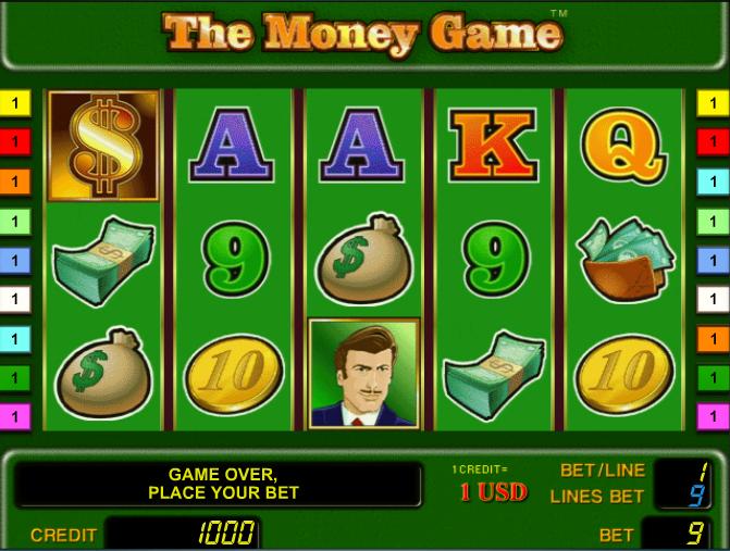 Игровые автоматы для андроид на реальные деньги – Игровые.
