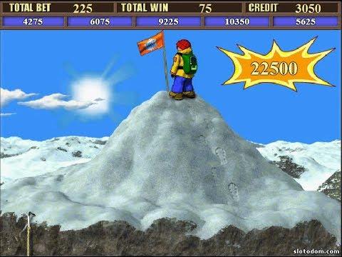 Игровые автоматы Вулкан онлайн, начните играть бесплатно в.