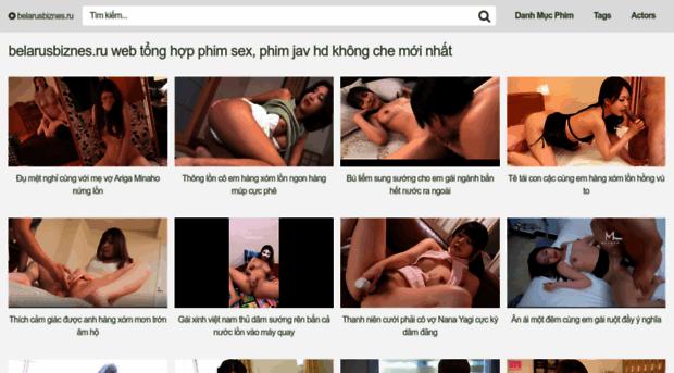 Игровой автомат Crazy Monkey 2 - играть в казино Вулкан без.