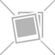 Игровые автоматы играть бесплатно и без регистрации в онлайне.
