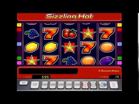 Игровой слот Slots Angels играть онлайн