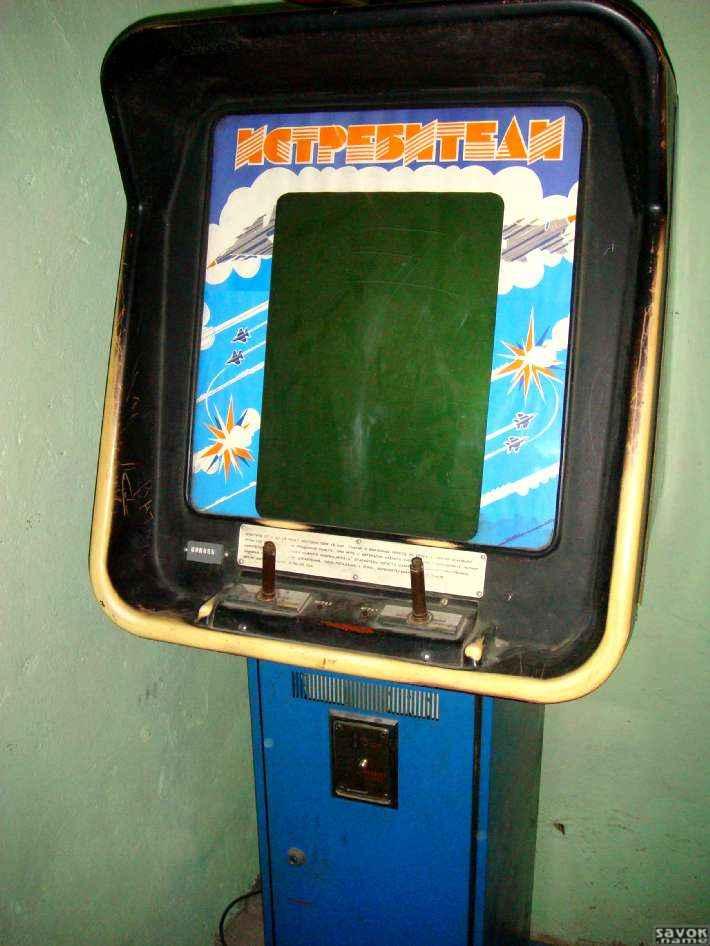 Слоты EGT ЕГТ игровые автоматы Euro Games. - Goxbet