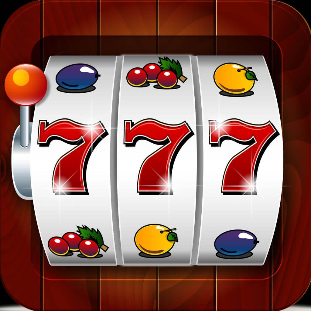 Игровые автоматы - бездепозитный бонус за регистрацию