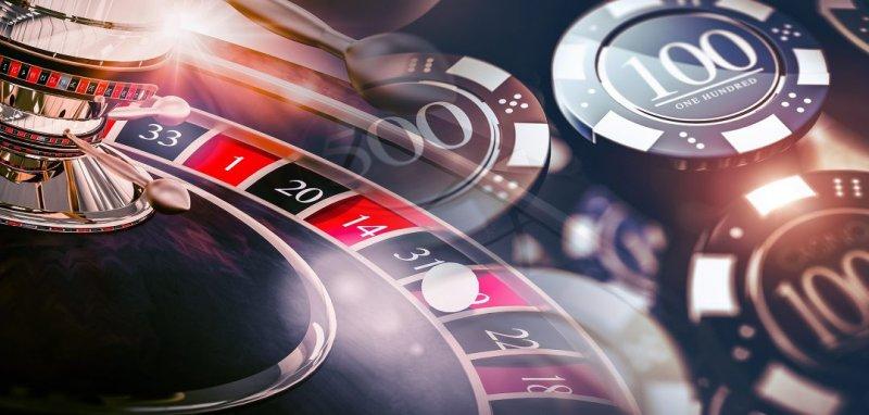 Игровые аппараты играть онлайн на деньги в азартные.