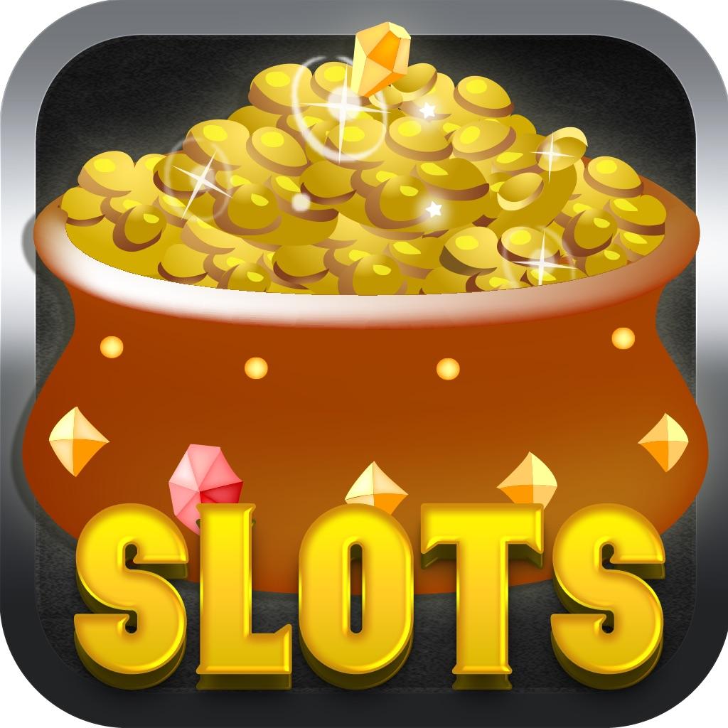 Бездепозитные Бонусы в онлайн казино Украины - 2020