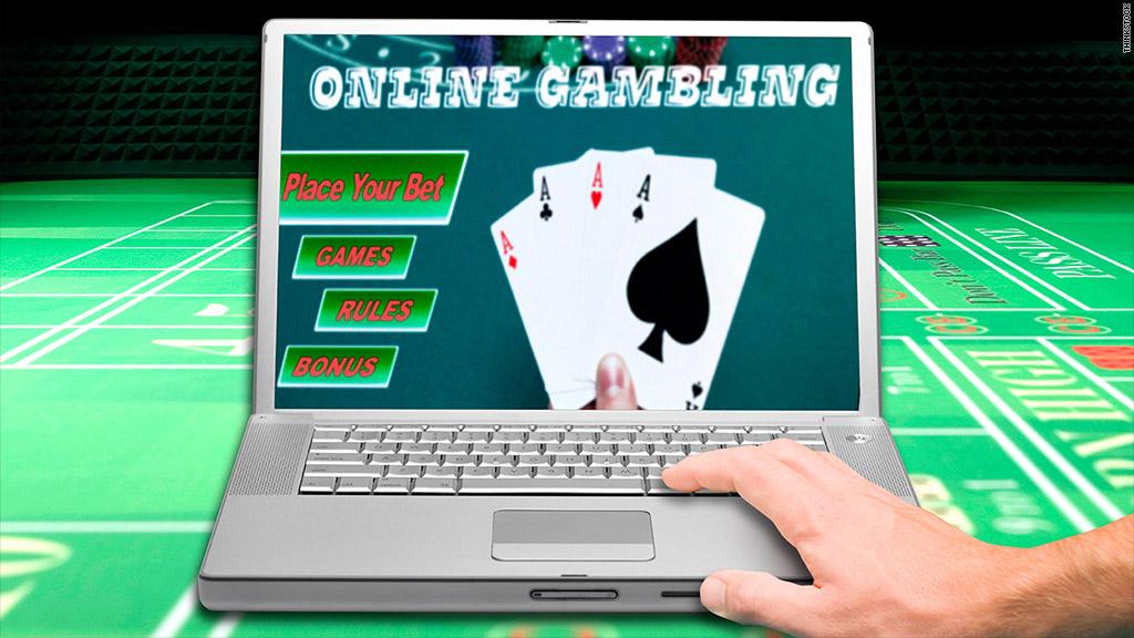 Бездепозитные бонусы на все казино Вулкан 2019 - смотри и выбирай!