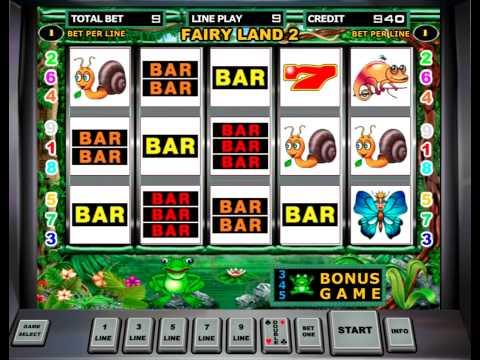 Онлайн казино на гривны Goxbet Игровые автоматы на.