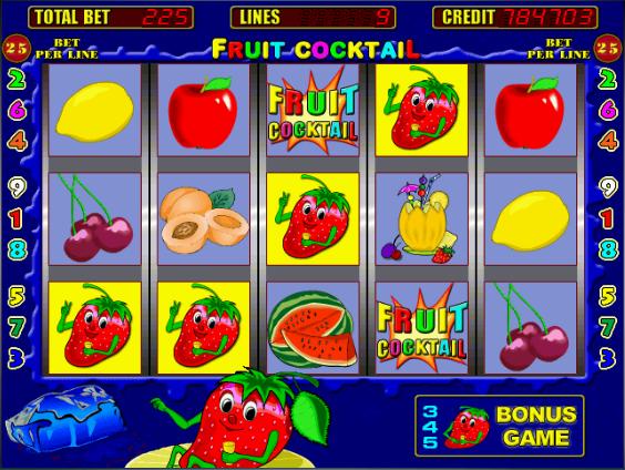 Играть бесплатно в игровые автоматы Novomatic онлайн без.