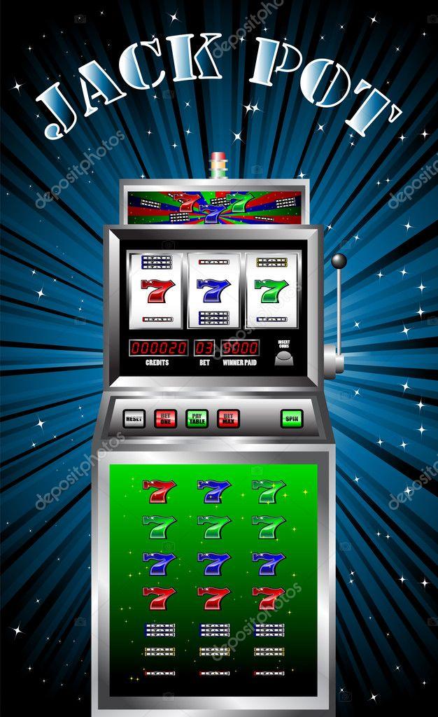 Онлайн игровые автоматы Hulk Халк играть бесплатно и.
