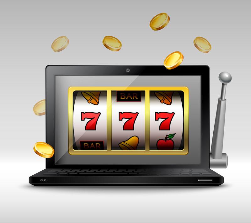 Онлайн казино Украины 2020 - TOP 10 - ua