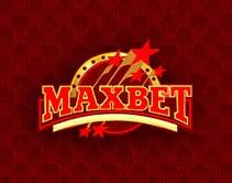 Онлайн казино на реальные деньги с быстрым и моментальным выводом.