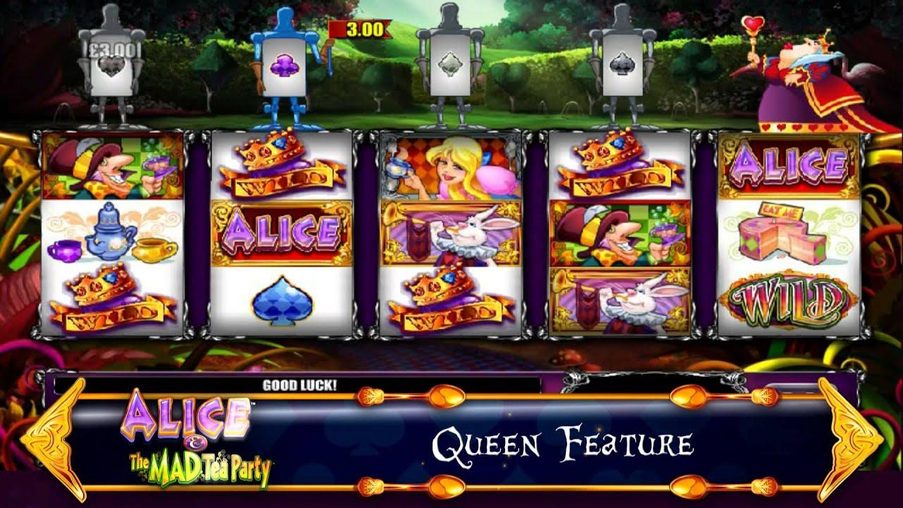 ТТР казино - официальный сайт, быстрая регистрация и.